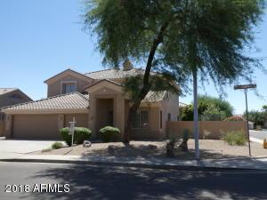 1433 W LONGHORN Drive, Chandler, AZ 85286