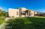 24102 N 76TH Place, Scottsdale, AZ 85255