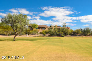 2061 CONDOR Road, Wickenburg, AZ 85390