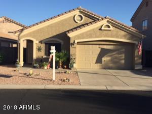 10425 E BUTTE Street, Apache Junction, AZ 85120