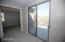 18297 N 93RD Street, Scottsdale, AZ 85255