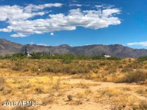 22055 W Sunrise Road Lot 0, Congress, AZ 85332
