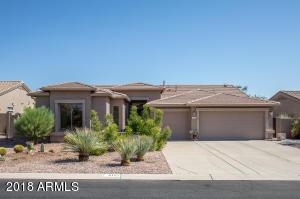 4101 S PRAIRIE ZINNIA Drive, Gold Canyon, AZ 85118