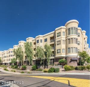 9820 N CENTRAL Avenue, 226, Phoenix, AZ 85020