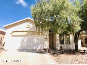 5462 W JUPITER Way, Chandler, AZ 85226