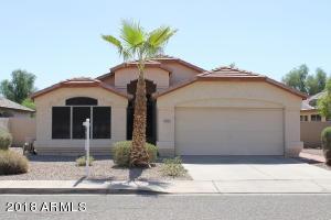 6451 W ESCUDA Road, Glendale, AZ 85308