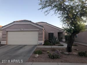 12309 W Corrine Drive, El Mirage, AZ 85335