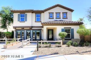 16419 W LATHAM Street, Goodyear, AZ 85338