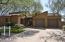 8590 E ANGEL SPIRIT Drive, Scottsdale, AZ 85255