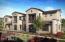 3900 E Baseline Road, 167, Phoenix, AZ 85042