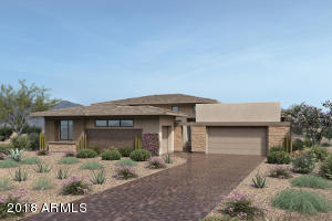 13206 N STONE VIEW Trail
