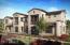 3900 E Baseline Road E, 168, Phoenix, AZ 85042