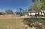 14903 W ASHLAND Avenue, Goodyear, AZ 85395