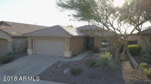 40738 N NOBLE HAWK Court, Phoenix, AZ 85086