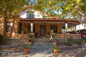 108 E 2ND Avenue, Mesa, AZ 85210