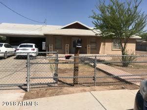 230 E ILLINI Street, Phoenix, AZ 85040