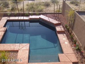 13567 S 183RD Drive, Goodyear, AZ 85338