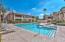 9736 N 95th Street, 126, Scottsdale, AZ 85258