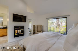 7272 E GAINEY RANCH Road, 2, Scottsdale, AZ 85258