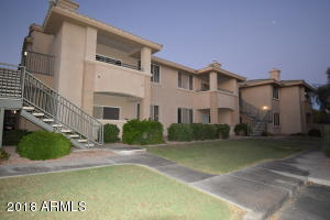 16013 S DESERT FOOTHILLS Parkway, 2052, Phoenix, AZ 85048