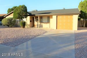 7316 E McKinley Street, Scottsdale, AZ 85257