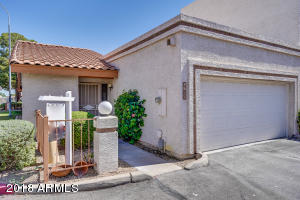 8627 N SHADOW Lane, Peoria, AZ 85345
