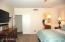 16657 S 38TH Street, Phoenix, AZ 85048