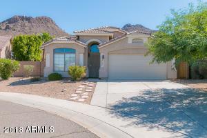 25825 N 64TH Lane, Phoenix, AZ 85083