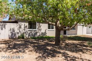 7224 W TURNEY Avenue, Phoenix, AZ 85033