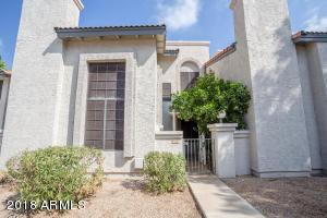 1718 S LONGMORE Street, 86, Mesa, AZ 85202