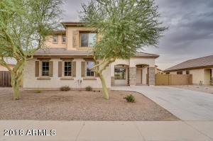 1464 E NATASHA Drive, Casa Grande, AZ 85122