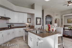 24102 N 76TH Place, Scottsdale, AZ 85255