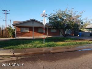 3250 W CITRUS Way, Phoenix, AZ 85017