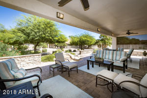 8928 E MOSSY ROCK Court
