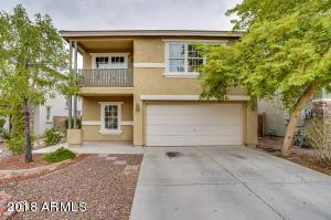 3714 N 292ND Lane, Buckeye, AZ 85396