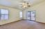 16633 W POLK Street, Goodyear, AZ 85338