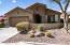 40804 N NOBLE HAWK Way, Anthem, AZ 85086
