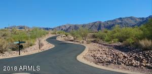 3287 S Petroglyph Trail, 32