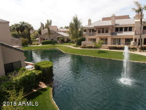 7272 E GAINEY RANCH Road, 120