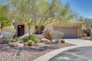 41413 N MAIDSTONE Court, Anthem, AZ 85086