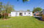 505 W Cambridge Avenue, Phoenix, AZ 85003