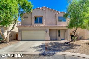 2930 E BROWN Road, 5, Mesa, AZ 85213