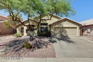2118 E PARKSIDE Lane, Phoenix, AZ 85024
