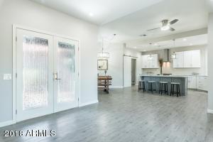 17833 N 107TH Avenue, Sun City, AZ 85373