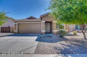 22349 E VIA DEL PALO, Queen Creek, AZ 85142