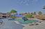 8404 N 108TH Lane, Peoria, AZ 85345