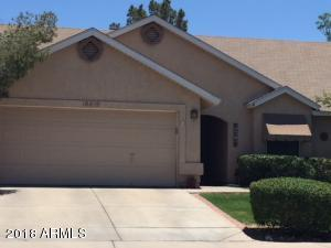 19419 N 14TH Place, Phoenix, AZ 85024