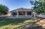 4319 E WALNUT Road, Gilbert, AZ 85298