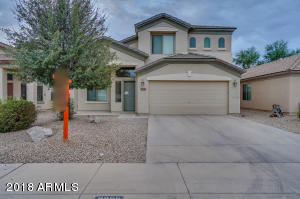 2209 W GREEN TREE Drive, Queen Creek, AZ 85142