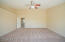 10313 W ROANOKE Avenue, Avondale, AZ 85392